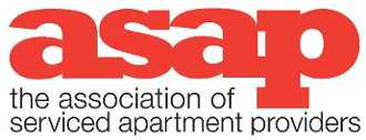 Asap Member Urban Stay Serviced Apartments London Corporate Accommodation Uk 1