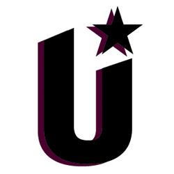 Urban Stay Logo