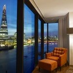 Top 10 Luxury Serviced Apartments In London - Three Quays.