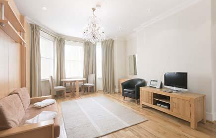17-Hertford-Street-Serviced-Apartments-Mayfair-London---victorian-living-room-|-Urban-Stay