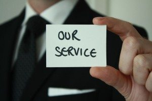 Urban Stay's Service for Corporate Accommodation in London and the UK