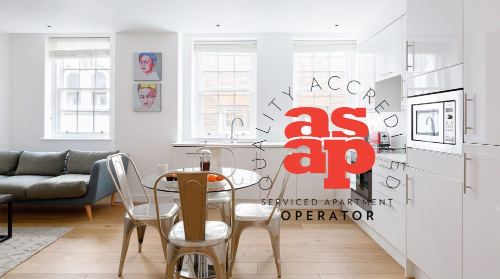 Asap London Serviced Apartments Uk Corporate Accommodation Short Long Stays Self Catering Urban Stay
