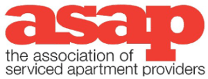 ASAP-Member-Urban-Stay-Serviced-Apartments-London-Corporate-Accommodation-UK-1