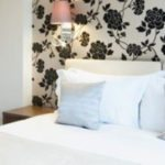 Ashburn Court South Kensington Serviced Apartments London | Urban Stay