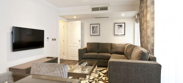 Ashburn-Court-South-Kensington-Serviced-Apartments-London---Luxury-Living-|-Urban-Stay