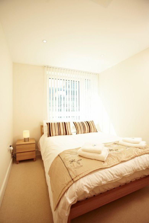 Albert-Serviced-Apartments---Vauxhall,-London