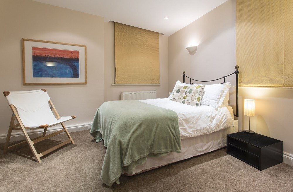 Corporate-accommodation-Liverpool-Street---Abbotts-Chambers-Apartments-London