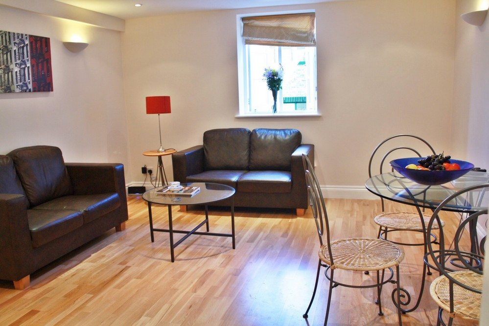 Corporate-accommodation-Liverpool-Street-London---Living-Area