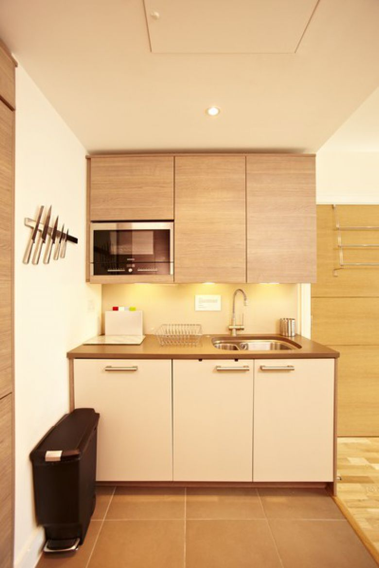Albert-Vauxhall-Serviced-Apartments-London---Short-Lets-UK---Self-catering-holiday-accommodation-London-|-Urban-Stay