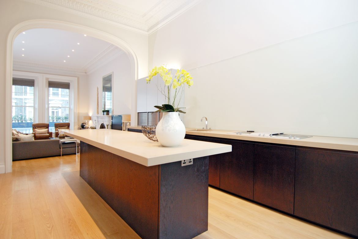 Luxury-London-Accommodation---4-Cornwall-Gardens-Serviced-Apartments-South-Kensington---Central-London-luxury-short-stay-apartments-|-Urban-Stay