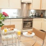 London City Serviced Accommodation   Liverpool Street Serviced Apartments London   Award Winning & Quality Accredited   All Bills Incl   BEST RATES-BOOK NOW - Urban Stay