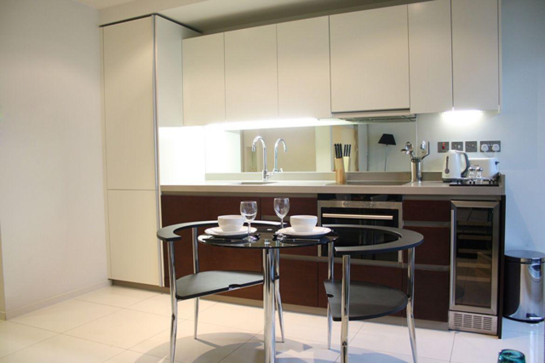 Baltimore-Wharf-Serviced-Apartments---Canary-Wharf,-London