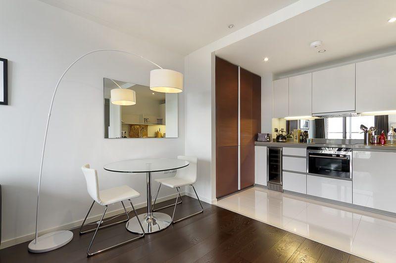 Baltimore-Wharf-Apartments---Canary-Wharf-Serviced-Apartments,-London