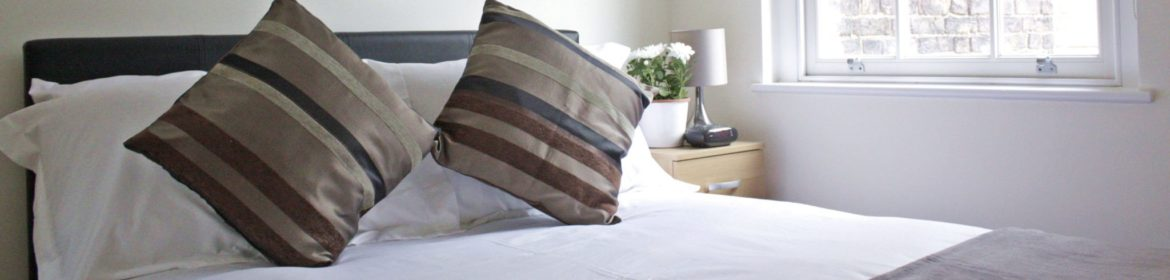 Liverpool Street Serviced Accommodation Artillery Lane Apartments Urban Stay