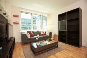 Albert Vauxhall Serviced Apartments London - Short Lets UK - Self-catering holiday accommodation London | Urban Stay