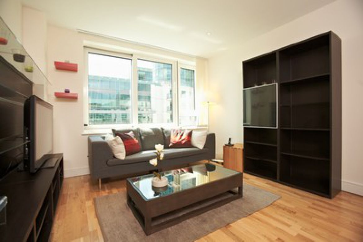 Albert-Vauxhall-Serviced-Apartments-London---Short-Lets-UK---Self-catering-holiday-accommodation-London- -Urban-Stay