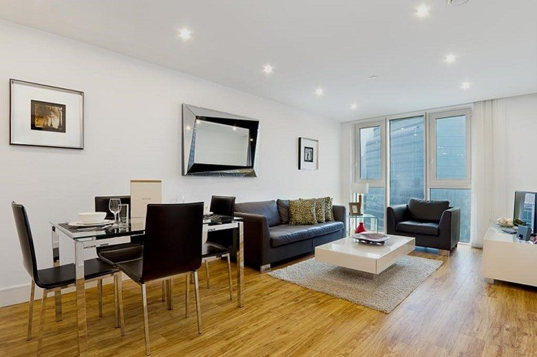 Altitude-E1-Apartments,-Aldgate-serviced-apartments,-London