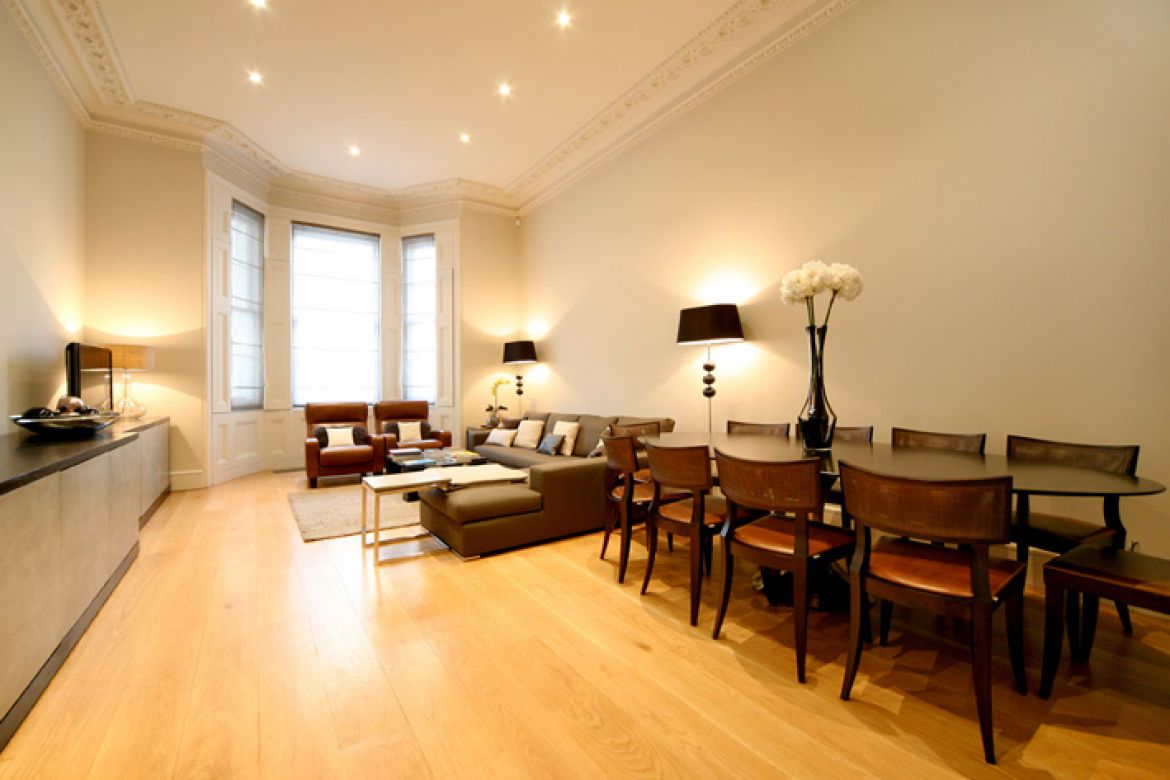 3-Harrington-Gardens-Serviced-Apartments---South-Kensington,-London