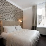 Luxury Accommodation South Kensington - 130 Queens Gate Apartments Urban Stay Ltd