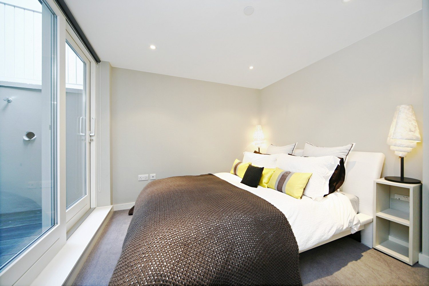 Luxury-Apartments-South-Kensington---Southwell-Gardens-Apartments-Bedroom