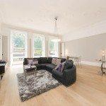Luxury Apartments South Kensington - Southwell Gardens Apartments London