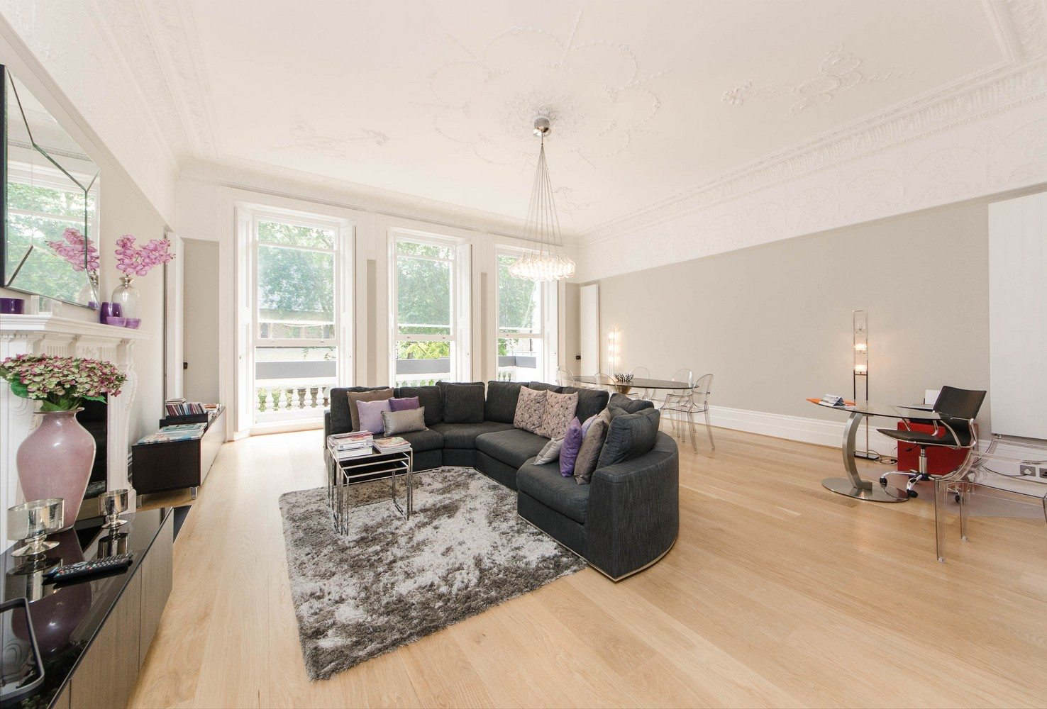 search - urban stay serviced apartments