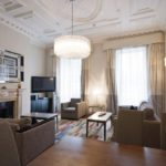 Short Stay Apartments Mayfair London | Urban Stay corporate accommodation