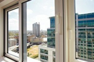 Albert Serviced Apartments - Vauxhall, London