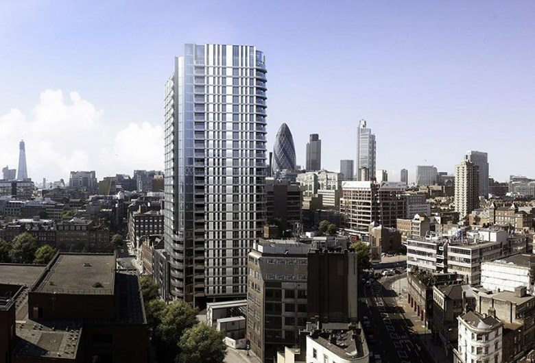 Altitude-E1-London-City-Serviced-Apartments---Short-Let-Apartments-Aldgate---Self-catering-accommodation-London-|-Urban-Stay