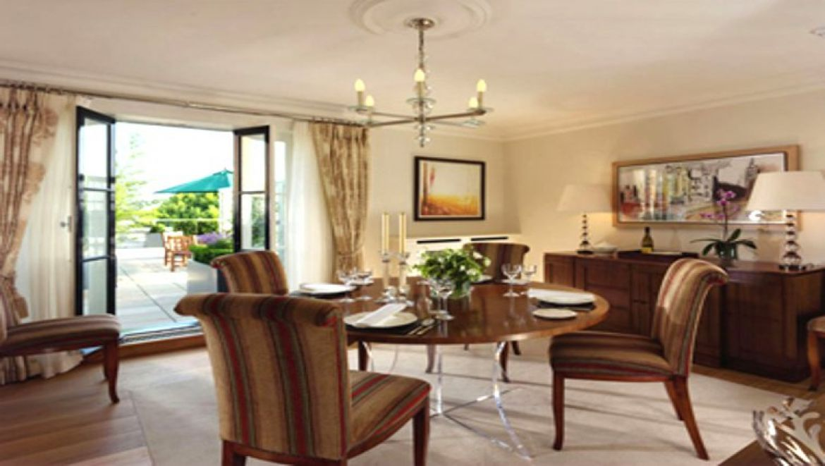 Serviced-Apartments-Hyde-Park-|-Luxury-Accommodation-Kensington,-Harrods,-Knightsbridge-|-Short-Lets-London-|-Award-Winning-&-Quality-Accredited-|-BOOK-NOW---Urban-Stay