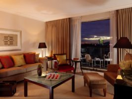 Luxury Accommodation Central London - Gloucester Park Serviced Apartments South Kensington – Luxury Short Stay Apartments London – Most luxurious apartments - Urban Stay
