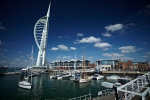 Portsmouth Serviced Apartments– Gunwharf Quays Corporate Accommodation UK - Self-catering accommodation Portsmouth – Cheap Airbnb – Free Wifi – Parking available | Urban Stay