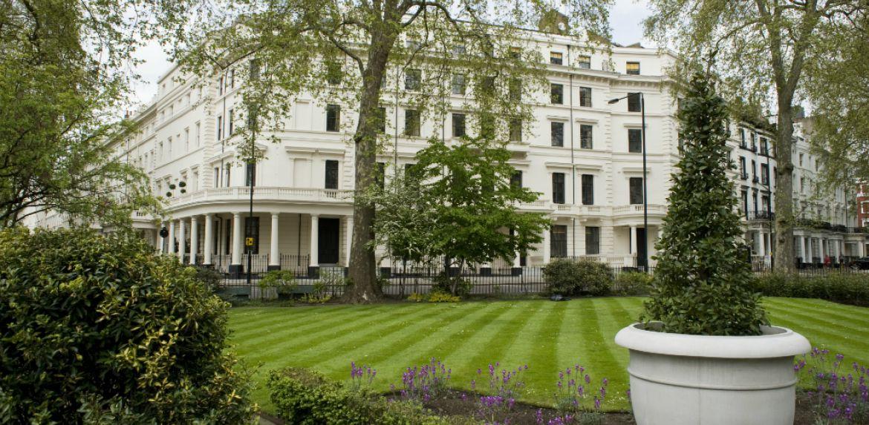 Hyde-Park-Serviced-Apartments-Paddington---Short-Let-Accommodation-Central-London-|-Urban-Stay