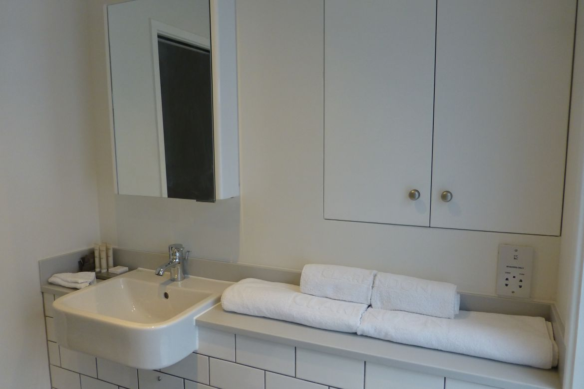 Lichfield-Street-Serviced-Apartments-Covent-Garden,-London-|-Urban-Stay