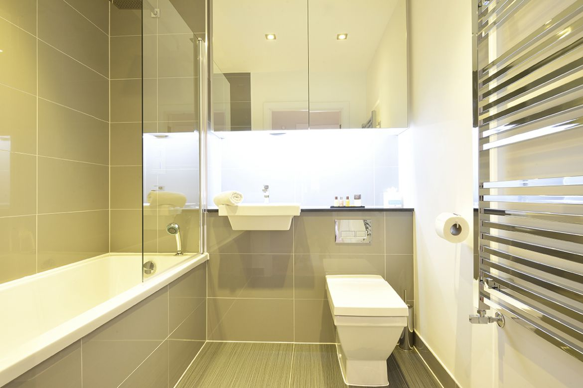 Serviced-Apartments-Shoreditch---Heneage-Street-Apartments-I-Urban-Stay,-Available-now!-Book-Luxurious-Accommodation-with-Beautiful-Interior- -Urban-Stay