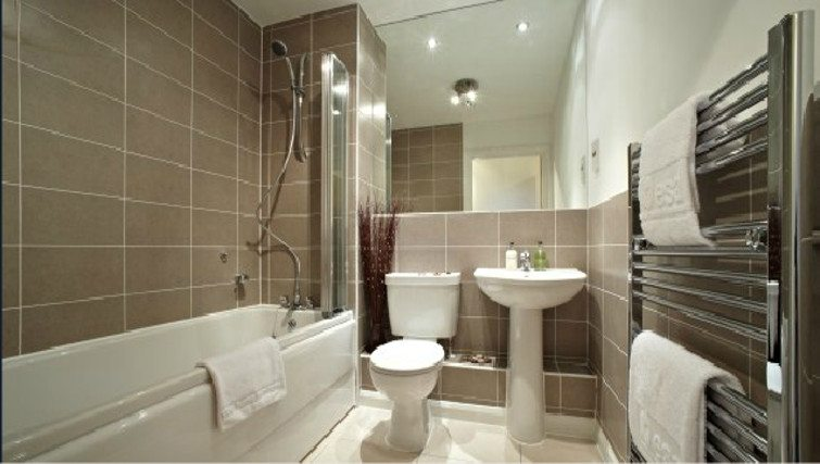 Looking-for-Corporate-Accommodation-in-Slough?-Ibex-House-Serviced-Apartments-are-near-Slough's-business-district-and-the-M4,-M25!-Low-Rates---Great-Service-|-Urban-Stay
