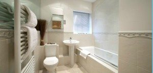 Short Stay Accommodation Newbury - Stephenson Court Serviced Apartments Berkshire - Holiday Accommodation UK | Urban Stay