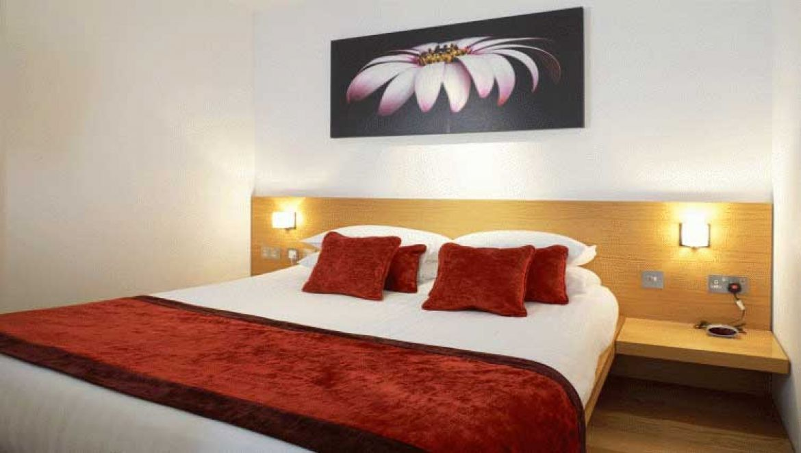 London-Bridge-Serviced-Accommodation-|-South-London-Serviced-Apartments-Bermondsey-|-Self-catering-Accommodation-London-|-NO-FEES--FREE-Wifi--BOOK-NOW---Urban-Stay