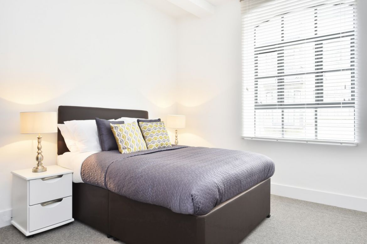 Clerkenwell-Apartments-|-The-Best-Serviced-Accommodation-London-|-London-City-Serviced-Apartments-|-Award-Winning-&-Quality-Accredited-|-No-Fees---BOOK-NOW