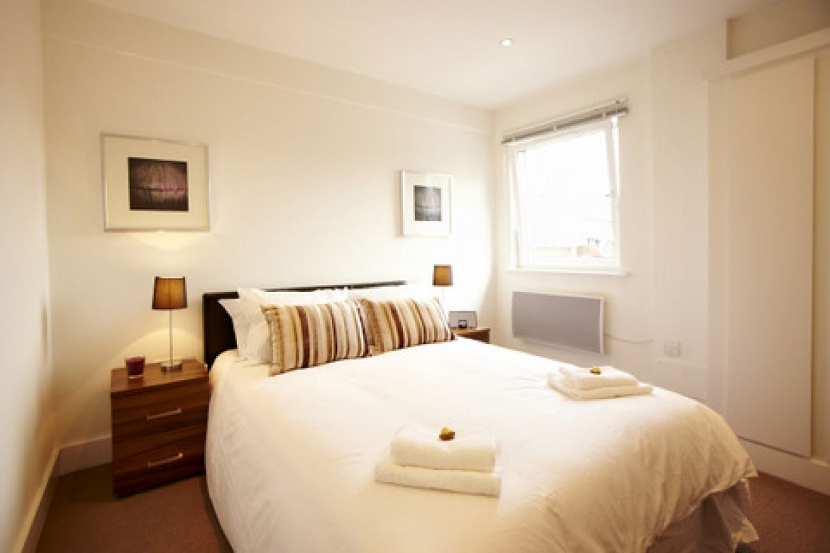 Serviced-Apartments-London-Victoria-|-Central-London-Serviced-Accommodation-|-Westminster,-Big-Ben,-London-Eye-Accommodation-London-|-LOWEST-RATES--BOOK-NOW---Urban-Stay