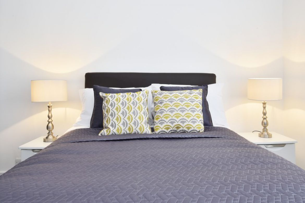 Clerkenwell-Serviced-Apartments-Clerkenwell,-London-|-Urban-Stay