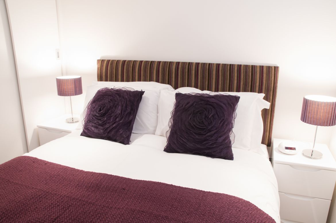 Covent-Garden-Serviced-Apartments-|-Short-Let-Accommodation-in-Central-London-|-West-End,-Soho,-Chinatown-|-Award-Winning-&-Quality-Accredited-|-BOOK-NOW---Urban-Stay