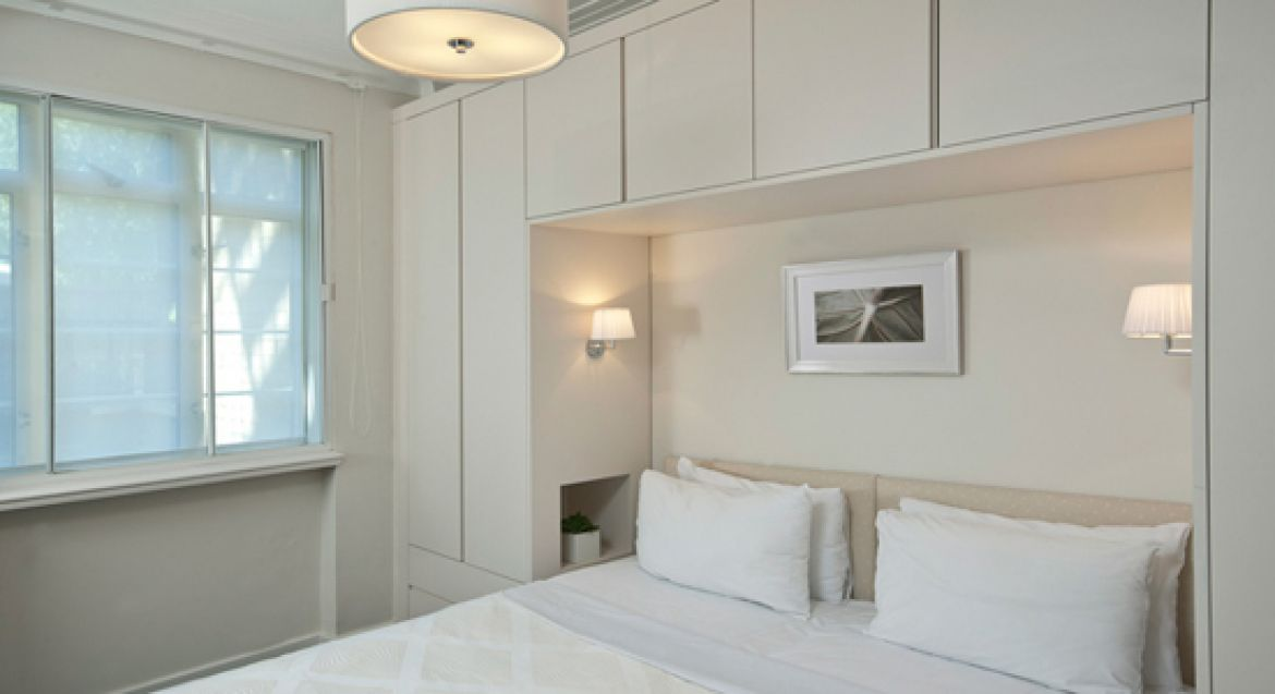 Fountain-House-Serviced-Apartments-Bayswater,-London-|-Urban-Stay