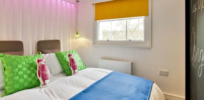 Stylish-Hyde-Park-Serviced-Apartments-Paddington---Short-Let-Accommodation-Central-London-|-Urban-Stay