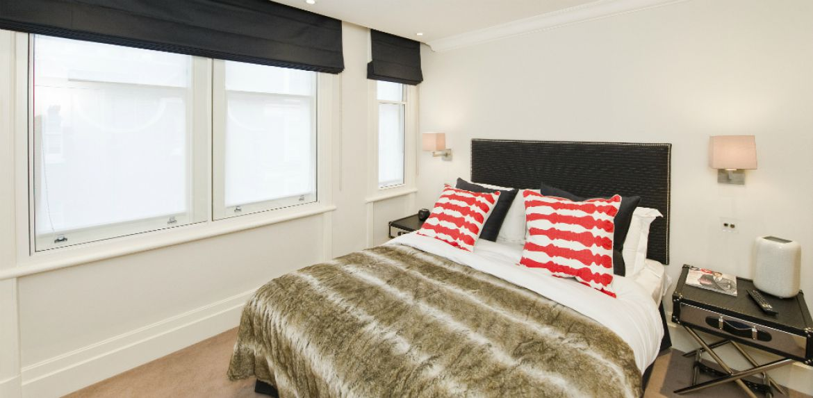 Mayfair-Serviced-Apartments-Mayfair,-London-|-Urban-Stay