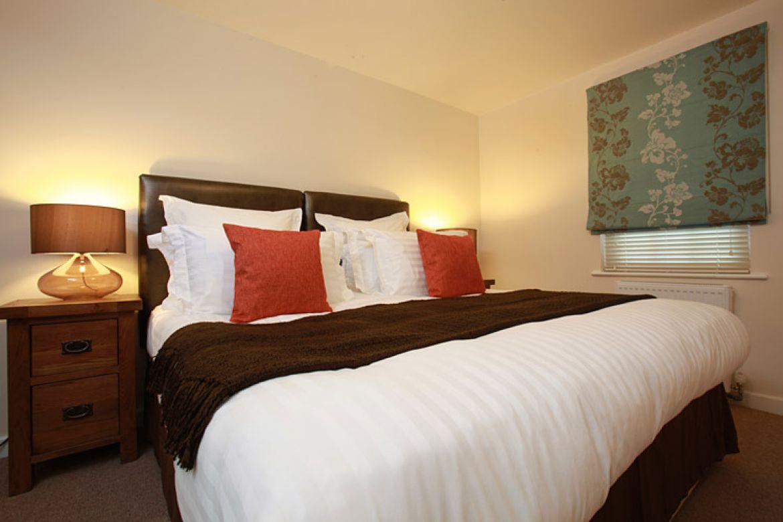 Serviced-Accommodation-Cheltenham,-UK---Suffolk-Road-Apartments