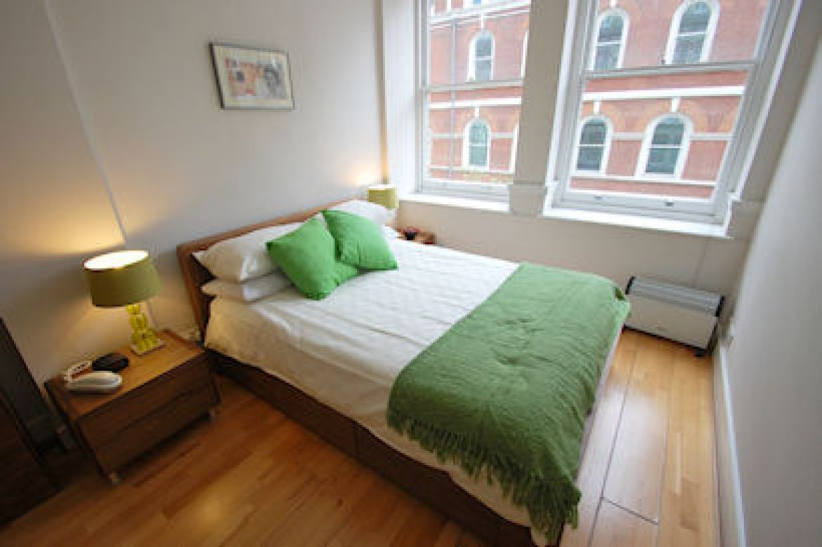 Short-Let-Accommodation-London---Sovereign-House-Serviced-Apartments-Blackfriars-London---Executive-Short-Let-Accommodation-London-|-Urban-Stay