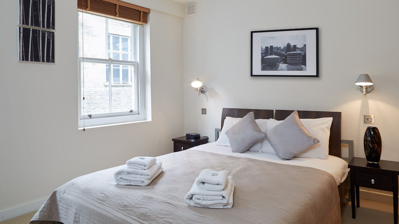 Tower-Hill-Serviced-Apartments---Aldgate,-London