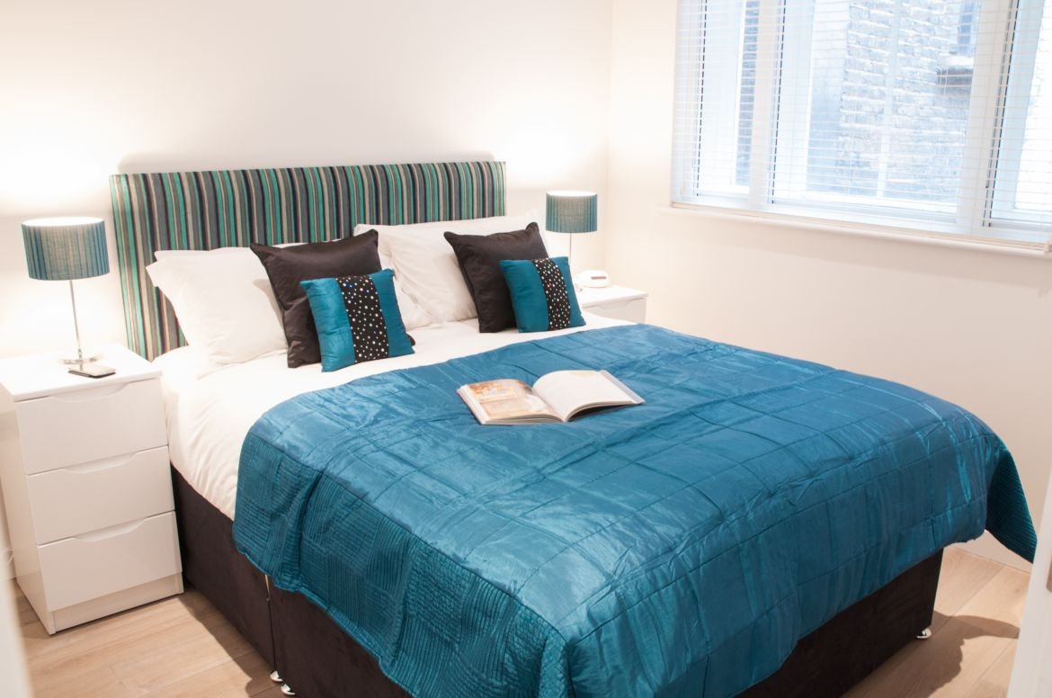 Chandos-Place-Serviced-Apartments-Covent-Garden,-London-|-Urban-Stay