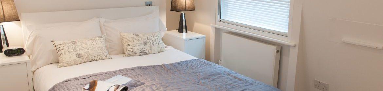 Berwick Street Serviced Apartments Soho, London | Urban Stay